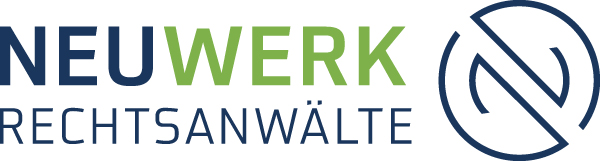 Neuwerk Legal