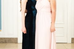 Bucerius Law School Ball 2018 im Hotel Atlantic, Hamburg